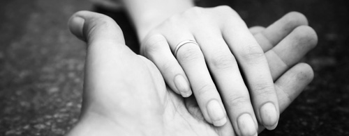 hands_together