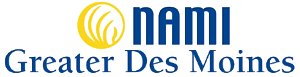 NAMI Greater Des Moines